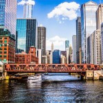 chicago_canal_w1024