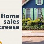 home-sales-increase