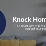 knock home swap