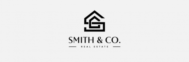 Smith & Company (Brokered By Kale)