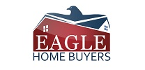 Eagle Home Buyers, LLC