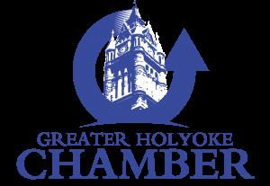 Holyoke Chamber of Commerce