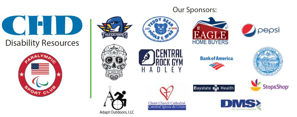 sponsors of