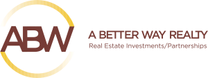 ABW Logo Small