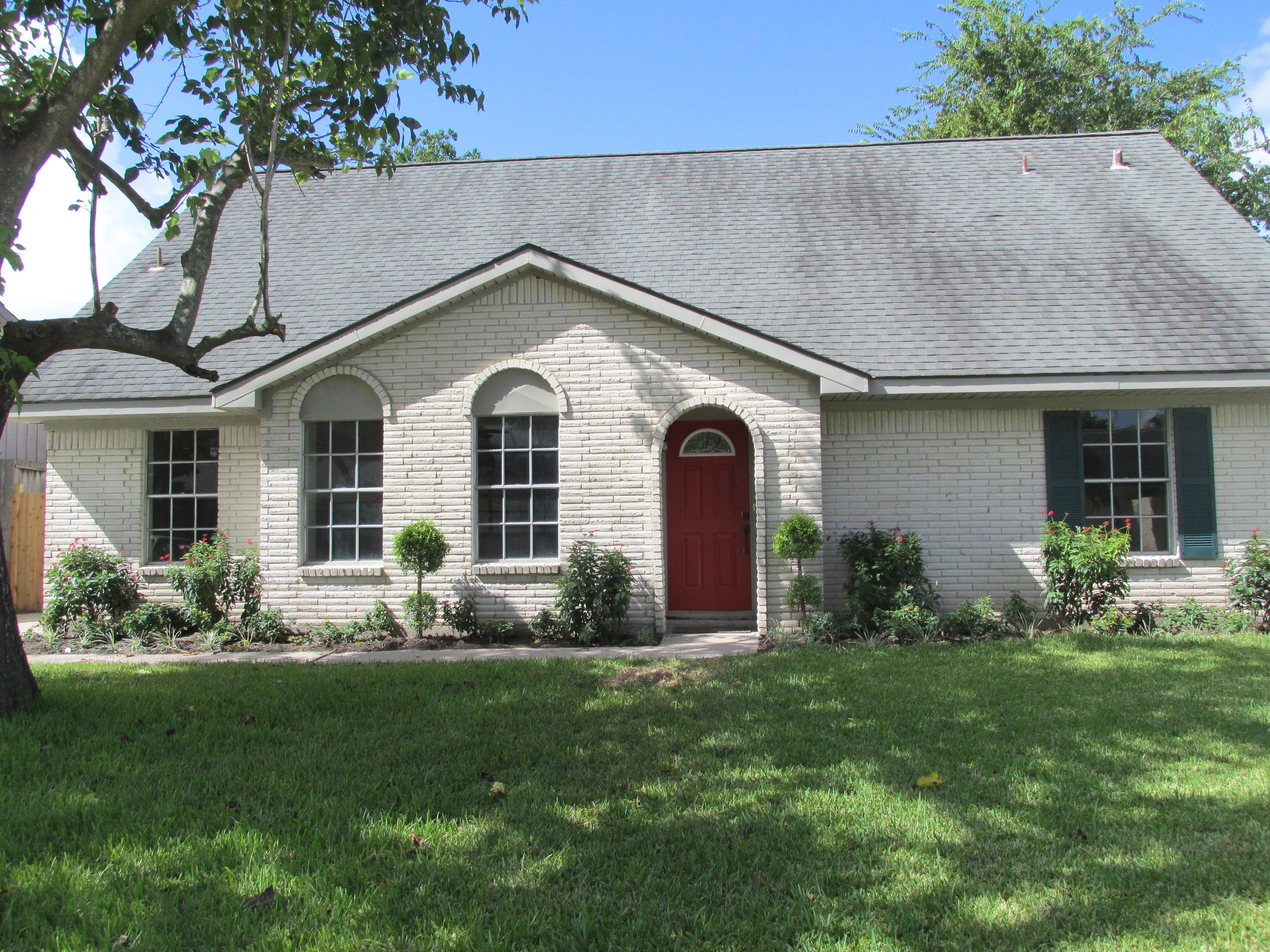 Outdoor Renovations Contractor Homebase Repairs Llc