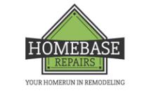 HomeBase Repairs, LLC