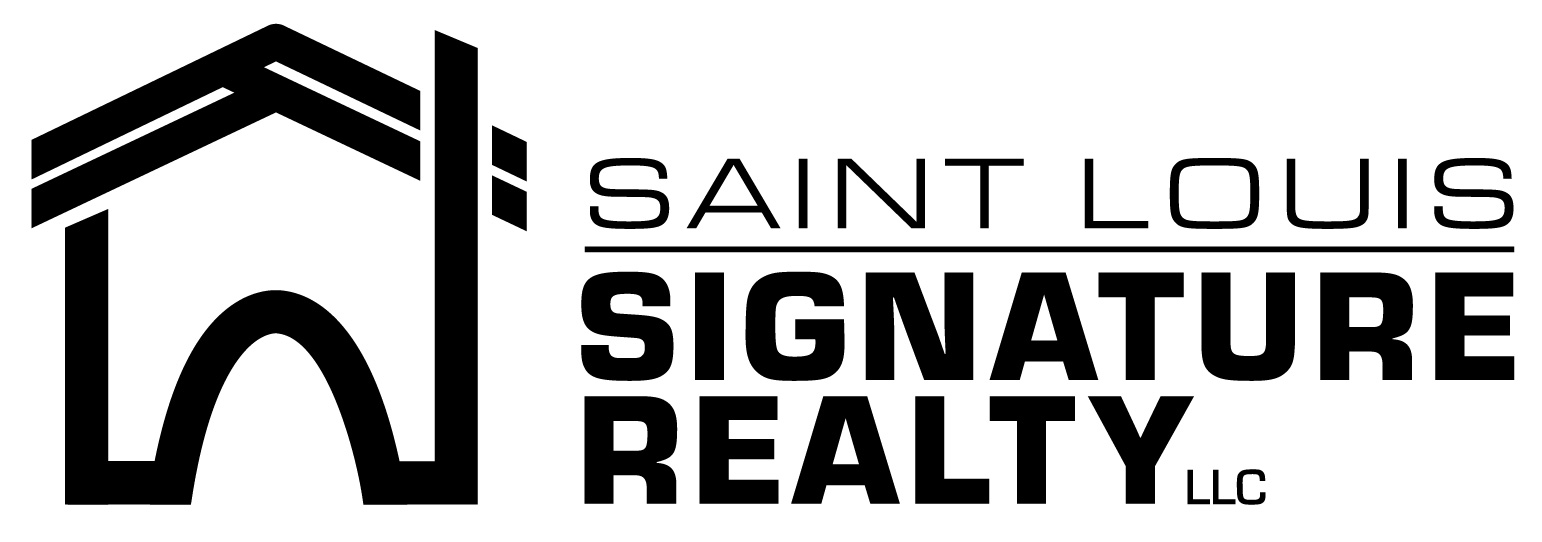 Authority Site -v1- Home - Saint Louis Signature Realty