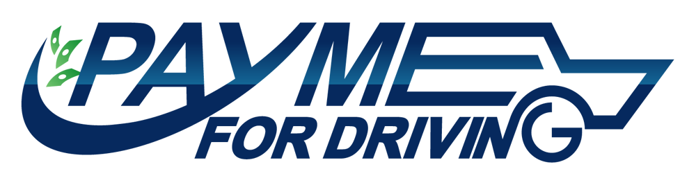 PayMeForDrivC81a-A02aT01a-Z