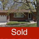 3448 Lydia streetview-sold