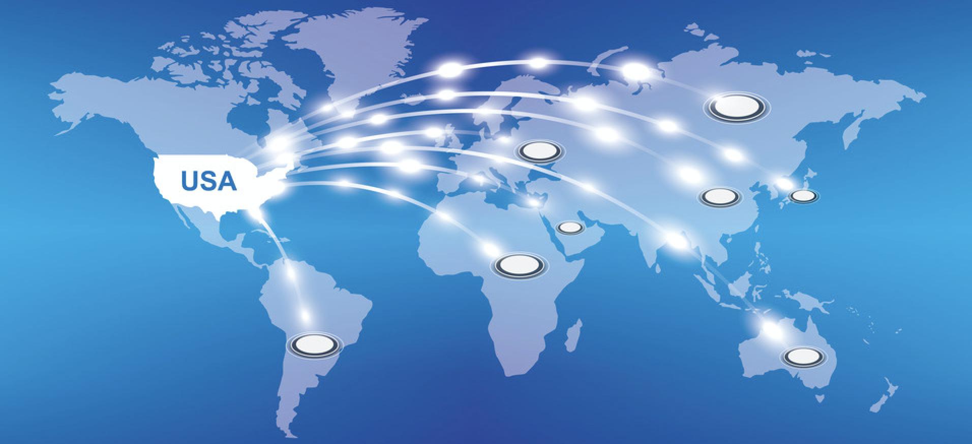 International-Real-Estate-Investing