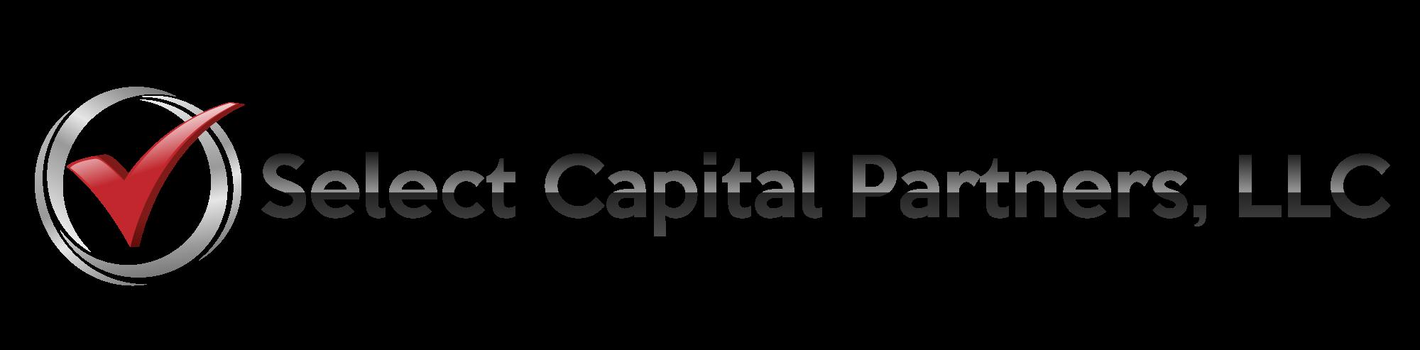 Select Capital Partners, LLC