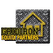 Gridiron Equity Partners