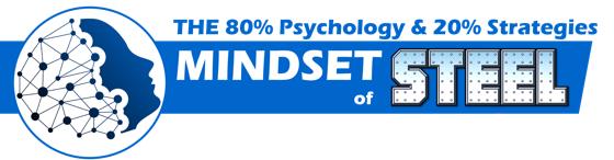 mindsetofsteel-logo-nolive