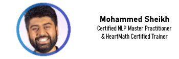 mohammed_small
