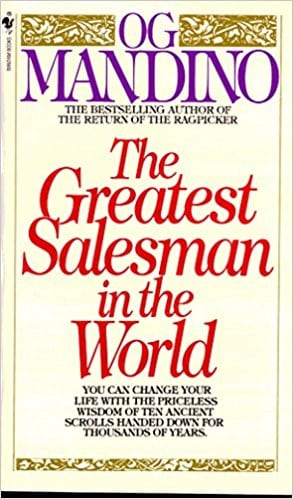the-greatest-salesman-in-the-world[1]