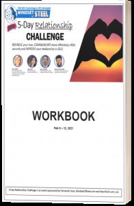workbook2