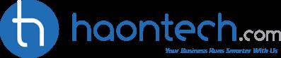 HaonTech.com, LLC