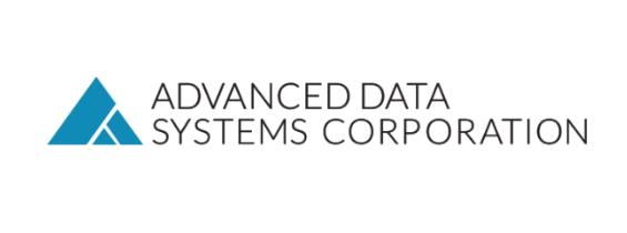 Advanced Data Systems Corporation
