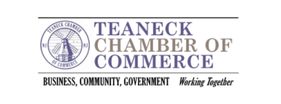 Teaneck Chamber of Commerce