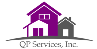 QP Home Service
