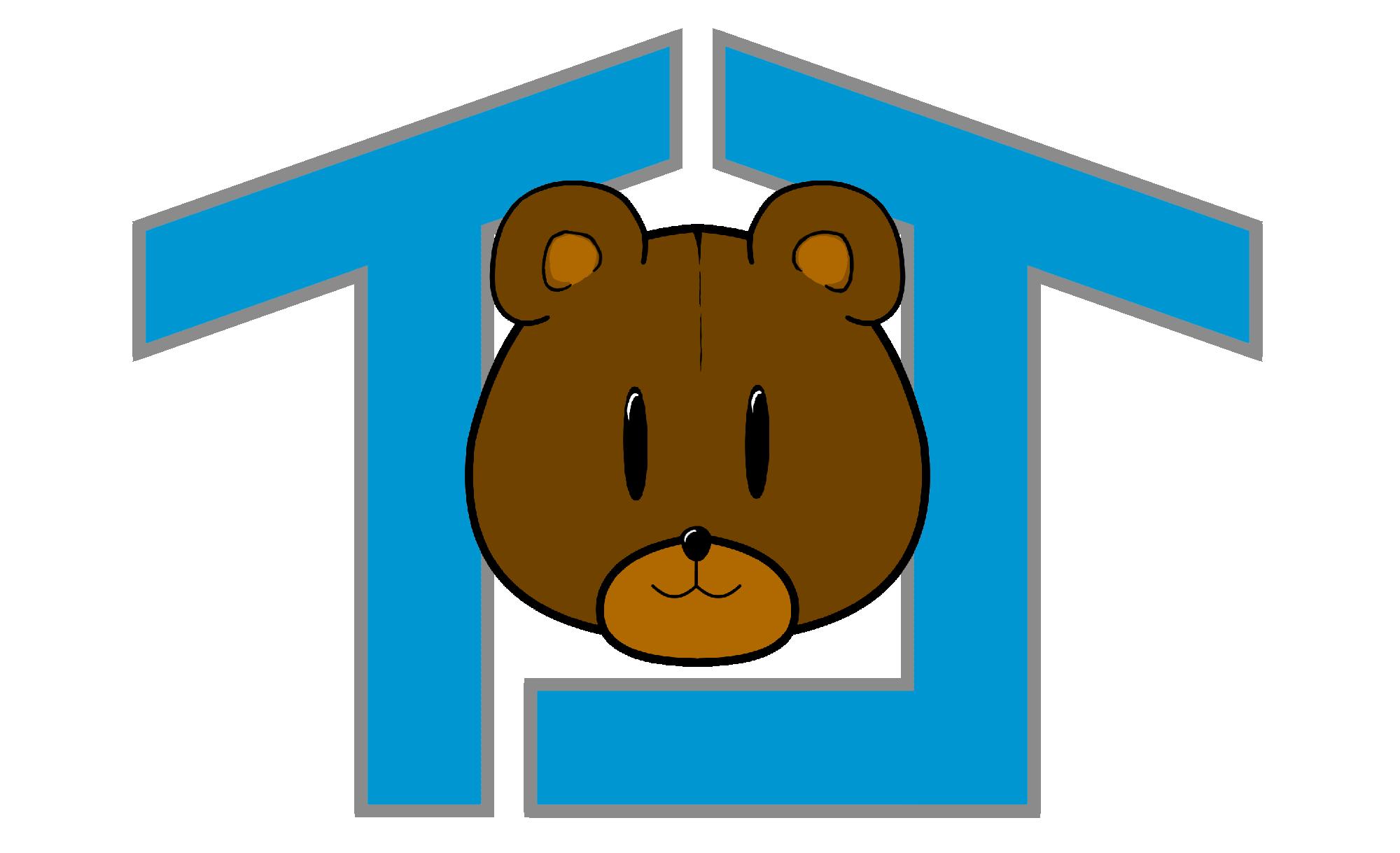 TJ Bear Property Investments