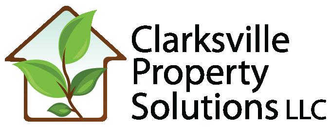 Clarksville Property Solutions LLC
