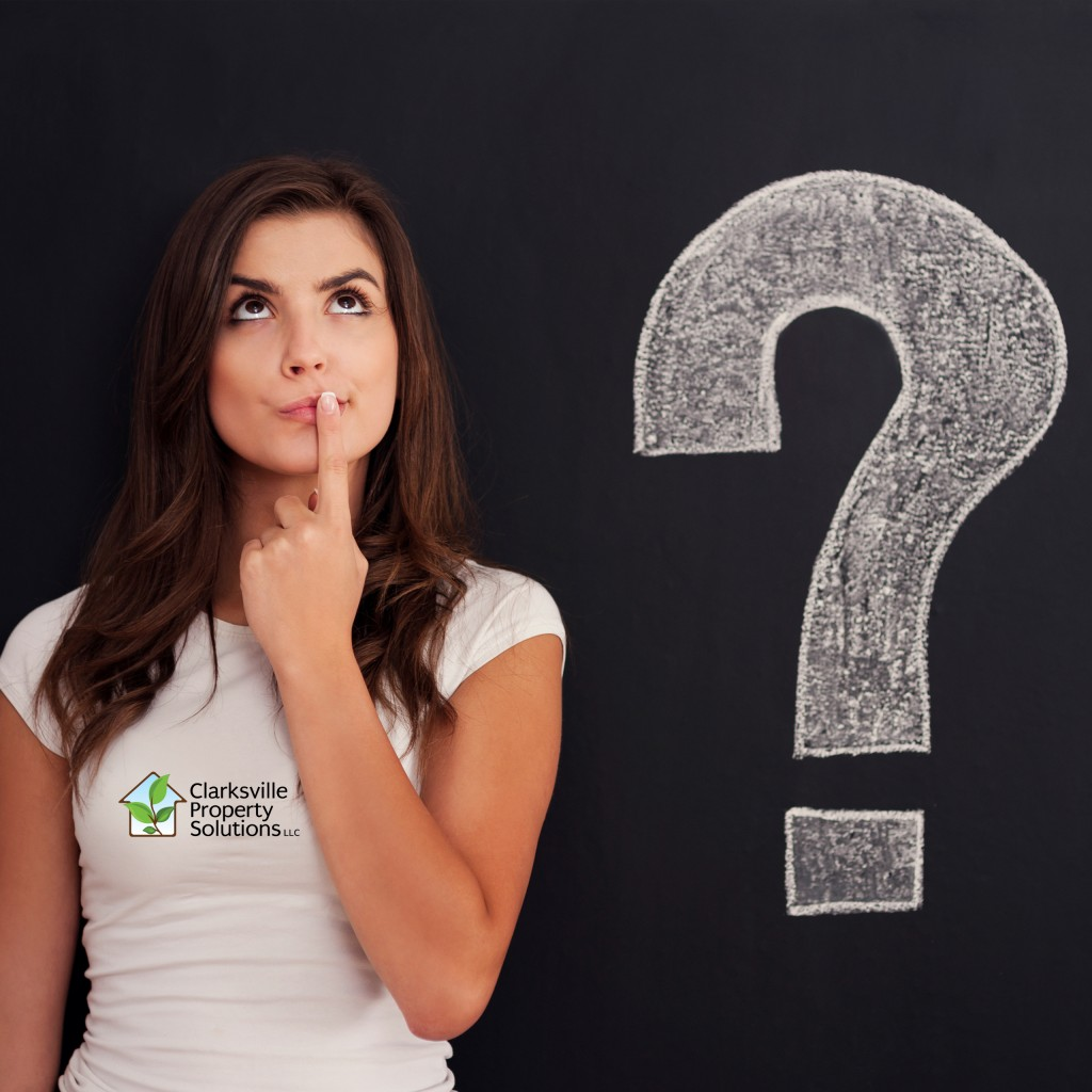 3 Questions to Ask Yourself Before Renting to Own in Clarksville TN