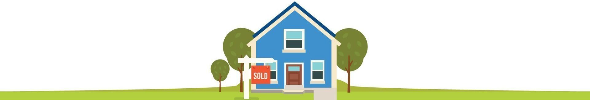 We buy houses fast Clarksville TN