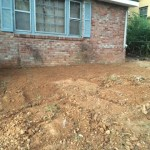grading-buy-house-immediately-clarksville-tn