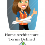 Home Architecture Terms Defined Clarksville