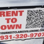 rent to own homes in Clarksville TN