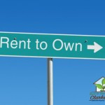 How Do Rent To Own Homes Work In Clarksville TN?