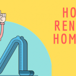 How Does Rent To Own Homes Work in Clarksville? – The Process