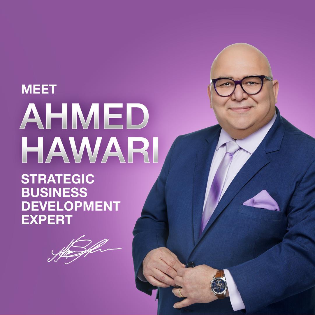 Ahmed_H_14_Profile_Photo