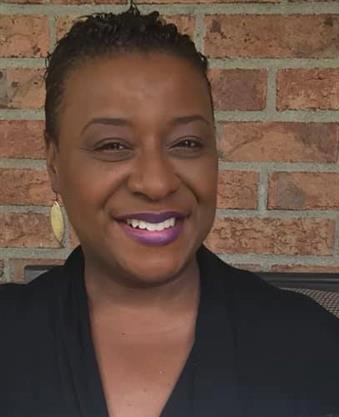 Serena Brown Travis
