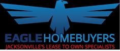 Eagle Home Buyers
