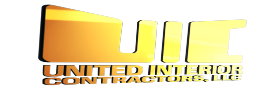 United Interior Contractors, LLC
