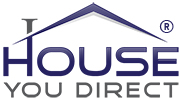 About House You Direct