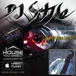 dj-style-show-by-house-you-direct-ep088