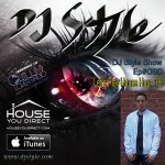 dj-style-show-by-house-you-direct-ep090