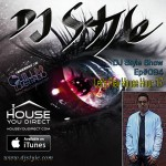 dj-style-show-by-house-you-direct-ep094