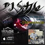 dj-style-show-by-house-you-direct-ep095