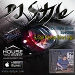 dj-style-show-by-house-you-direct-ep096
