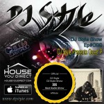 dj-style-show-by-house-you-direct-ep099
