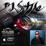 dj-style-show-by-house-you-direct-ep101