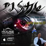 dj-style-show-by-house-you-direct-ep105