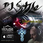 dj-style-show-by-house-you-direct-ep106