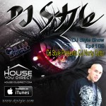 dj-style-show-by-house-you-direct-ep109