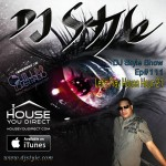 dj-style-show-by-house-you-direct-ep111