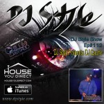 dj-style-show-by-house-you-direct-ep112